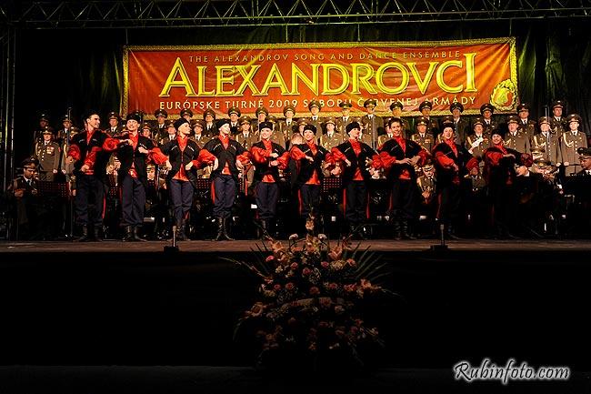 Alexandrovci_001.jpg