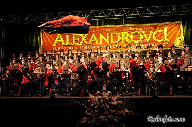 Alexandrovci_004.jpg