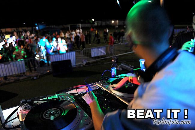 Beat_IT_004.jpg