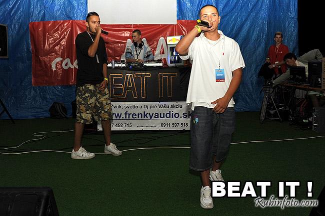 Beat_IT_008.jpg