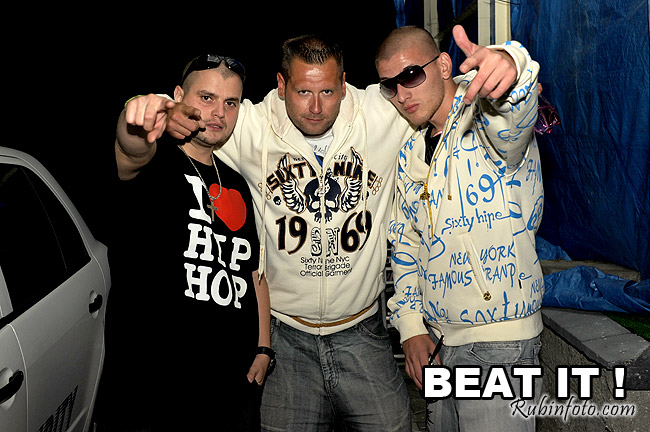 Beat_IT_012.jpg