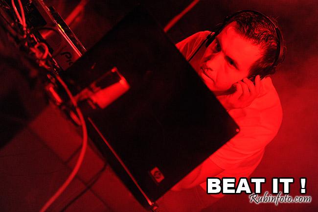 Beat_IT_017.jpg
