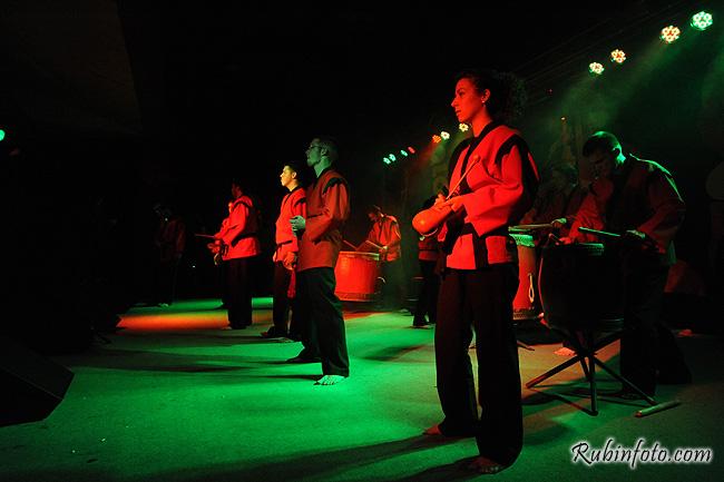 Colourfest_2009_008.jpg