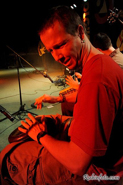 Colourfest_2009_016.jpg
