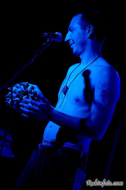 Colourfest_2009_022.jpg