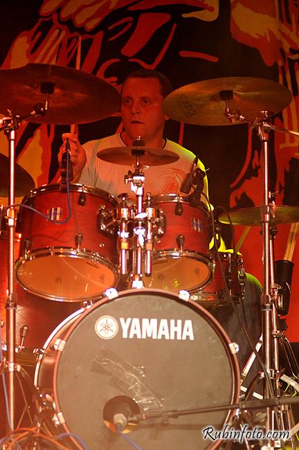 Colourfest_2009_023.jpg