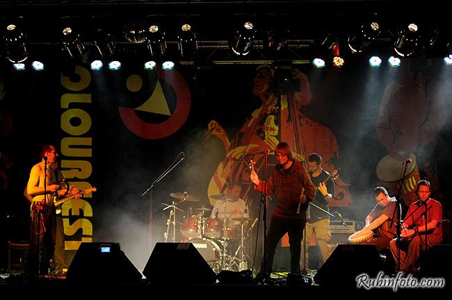Colourfest_2009_024.jpg