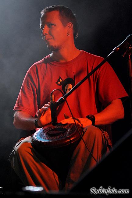 Colourfest_2009_025.jpg