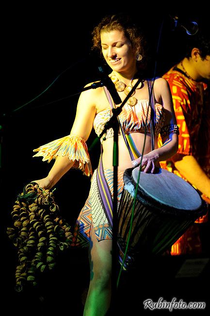 Colourfest_2009_044.jpg