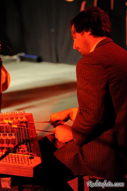 Colourfest_2009_064.jpg