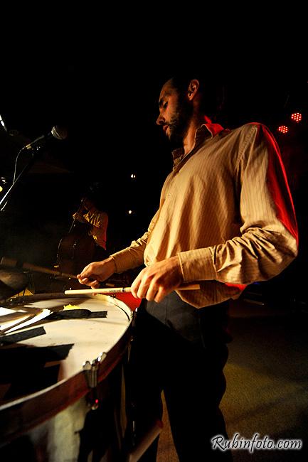Colourfest_2009_068.jpg