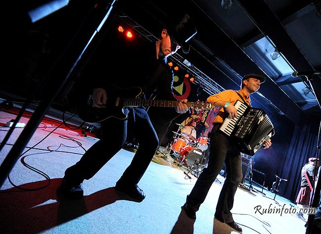 Colourfest_2009_084.jpg