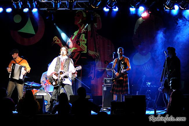 Colourfest_2009_092.jpg