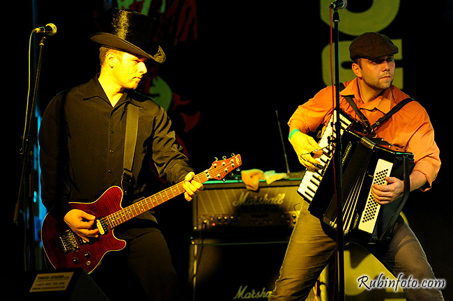 Colourfest_2009_096.jpg
