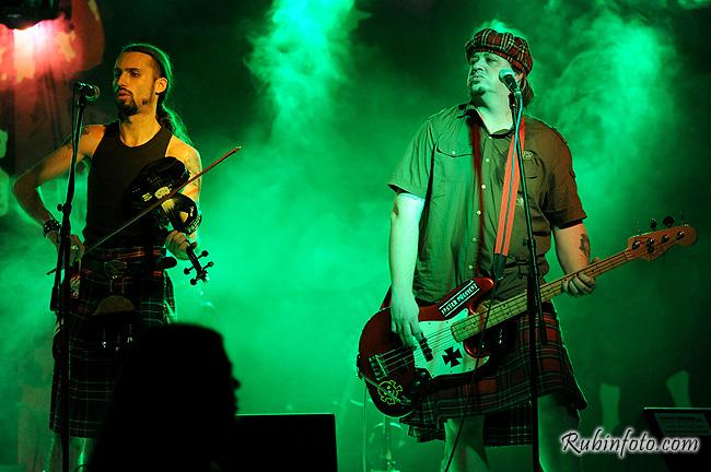 Colourfest_2009_097.jpg