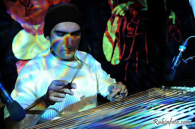 Colourfest_077.jpg
