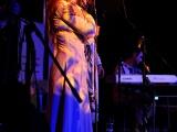 Colourfest_2010