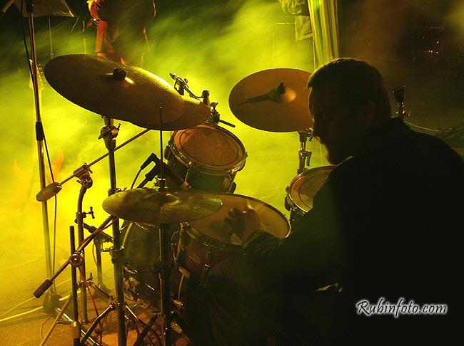 Drummer_Mani.jpg