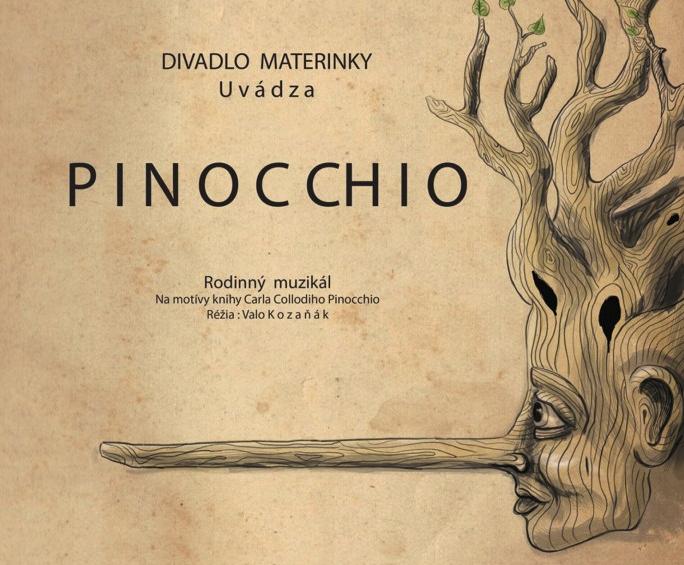 Pinocchio_Materinky_2018_001.jpg
