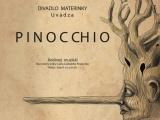 Pinocchio_2018