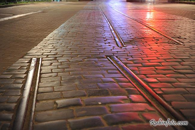 Krakow_rail.jpg