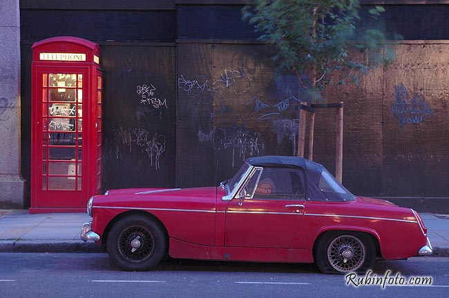 London_car.jpg