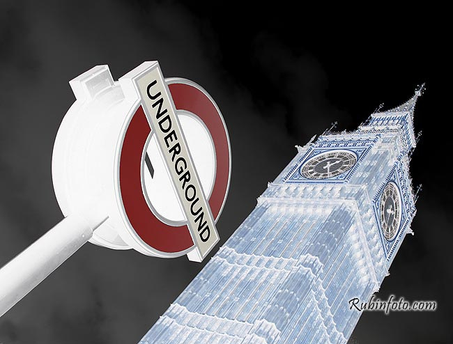 London_clock.jpg