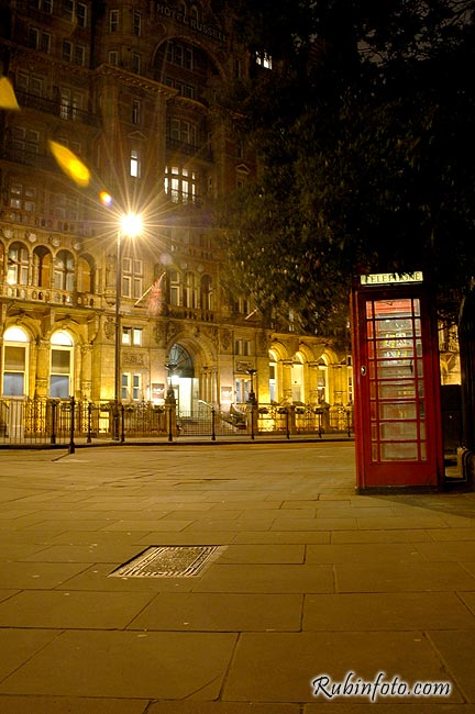London_night_movement001.jpg