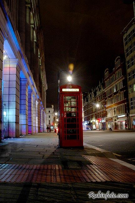 London_night_movement004.jpg