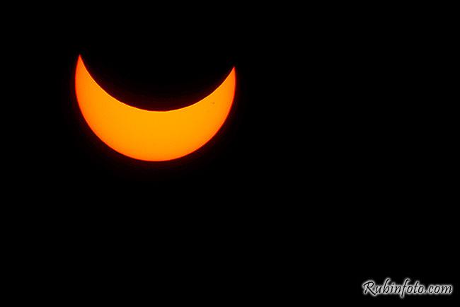 Eclipse_Slovakia_2015
