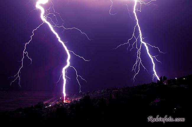 Slovenia_flash.jpg