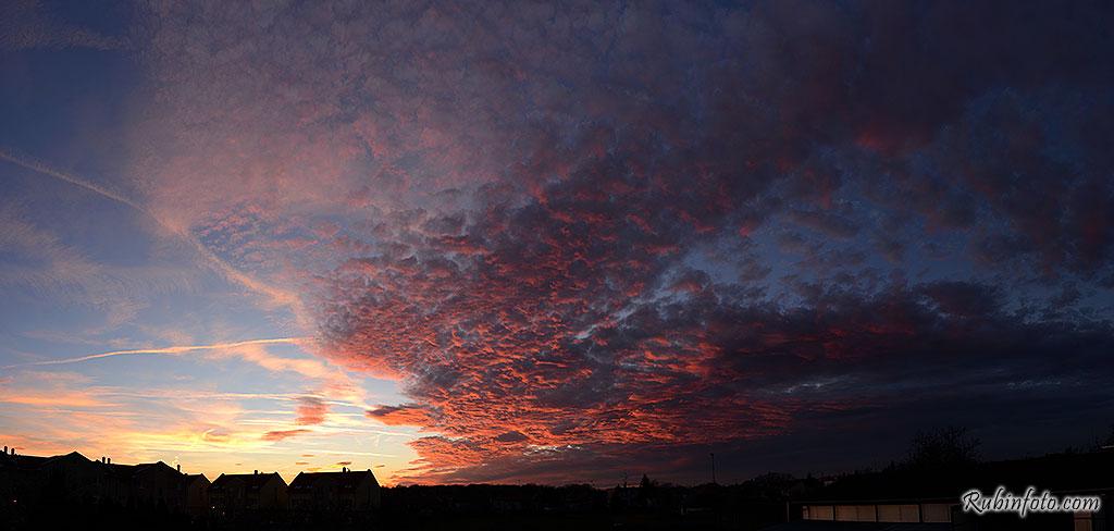 Sunset_Slovakia.jpg