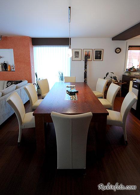 Atipic_Apartments_005.jpg