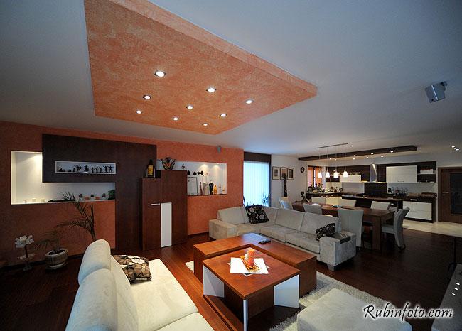 Atipic_Apartments_012.jpg