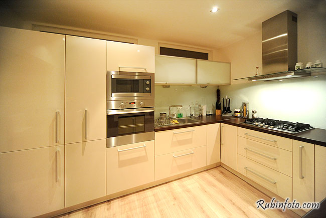 Atipic_Apartments_016.jpg