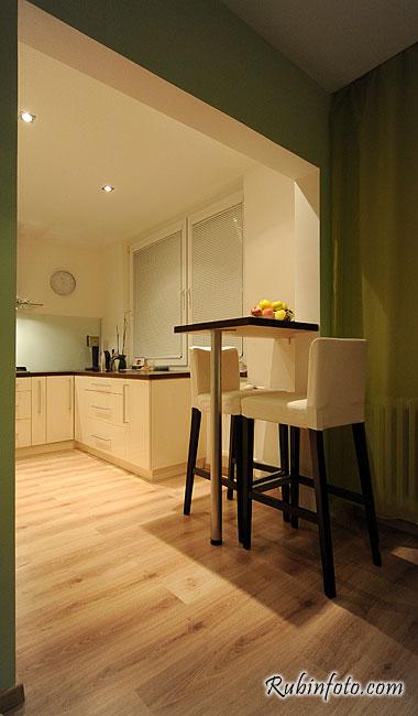 Atipic_Apartments_018.jpg