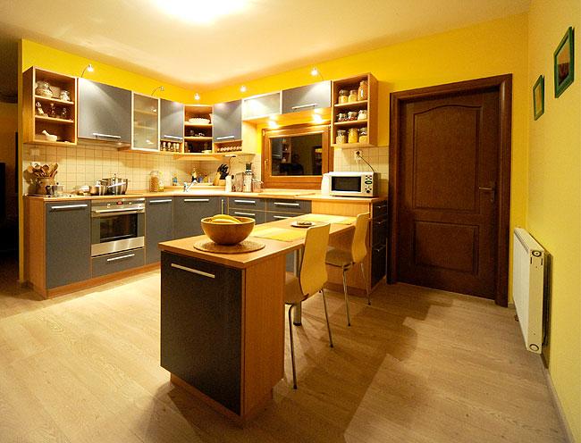 Atipic_Apartments_021.jpg