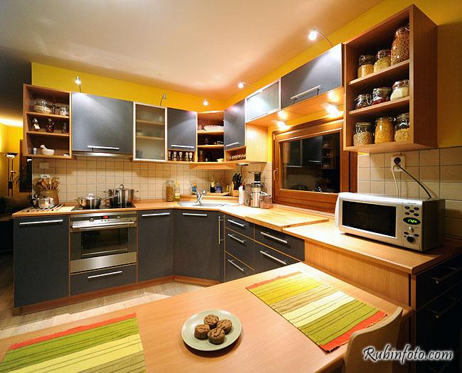 Atipic_Apartments_022.jpg