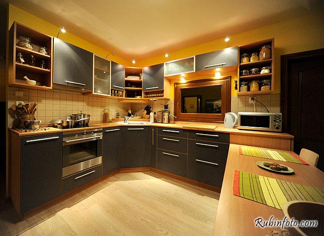 Atipic_Apartments_023.jpg