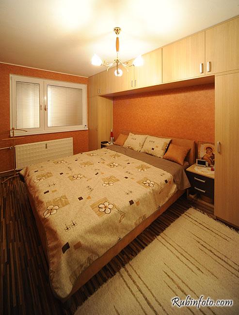 Atipic_Apartments_025.jpg