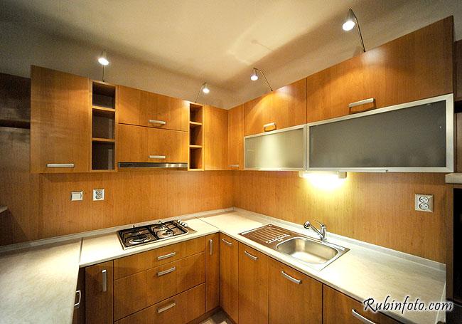 Atipic_Apartments_028.jpg