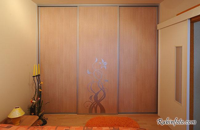 Atipic_Apartments_030.jpg