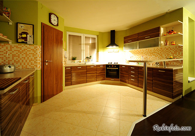 Atipic_Apartments_032.jpg