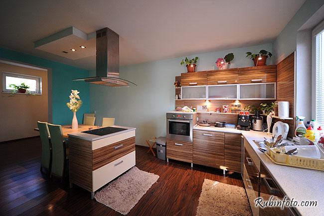 Atipic_Apartments_038.jpg