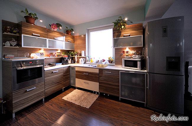 Atipic_Apartments_039.jpg