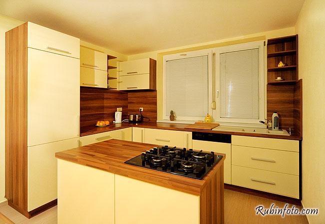 Atipic_Apartments_040.jpg