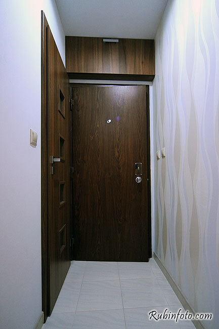 Atipic_Apartments_044.jpg