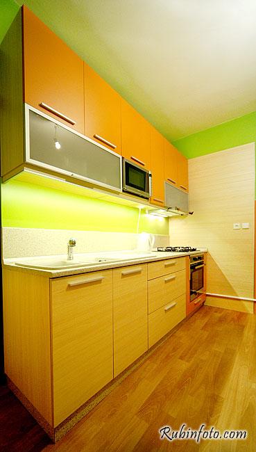 Atipic_Apartments_051.jpg