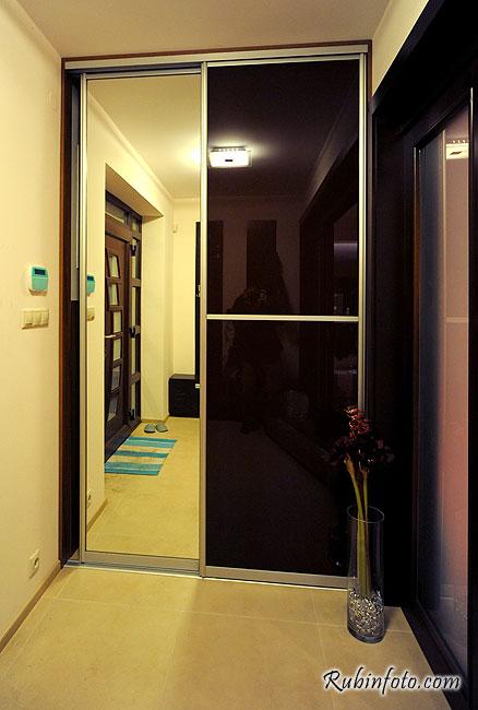 Atipic_Apartments_052.jpg