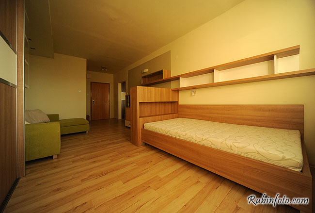 Atipic_Apartments_053.jpg
